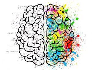 estimula el cerebro leyendo gratis en internet